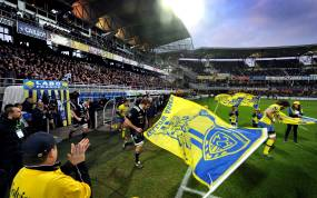 sports-auvergne.fr rugby ASM Clermont CAB Brive Top14